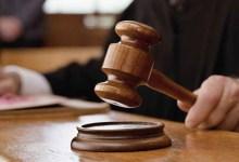Stupro sentenza Cassazione