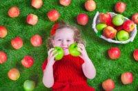 Picknick mit Kindern: Die Freizeit mit den Kleinsten verbringen