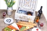 Picknick Snacks: Kleine Verpflegungstipps für das Picknick