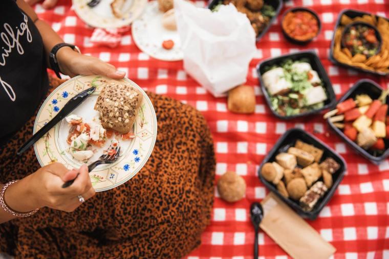 PicknickPoint-foto-picknicken-unieke-locaties-min