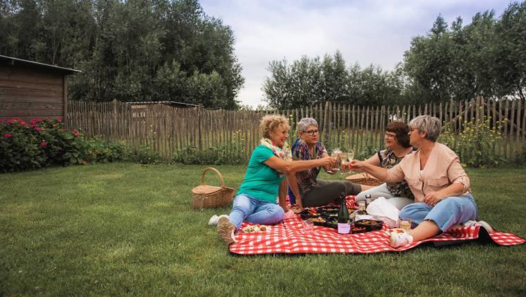PicknickPoint_foto_picknicken
