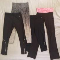 Workout_Pants