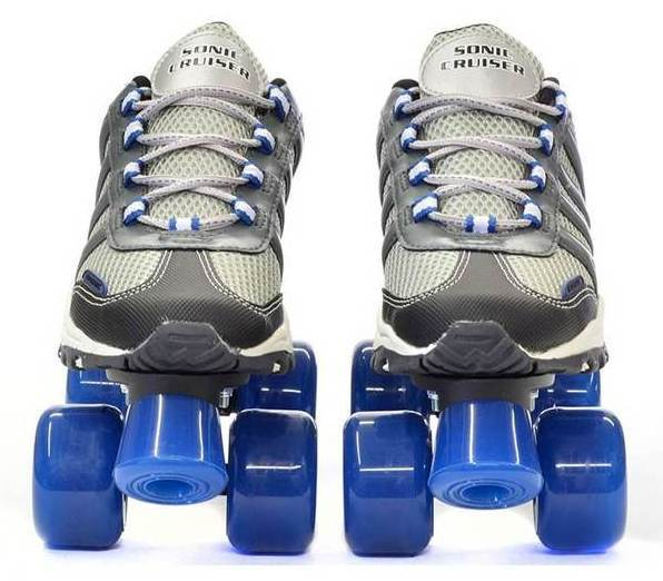 best roller skates for outdoor use