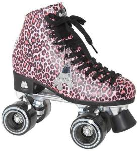 riedell roller skates for women 1