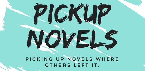 Pickup Novels