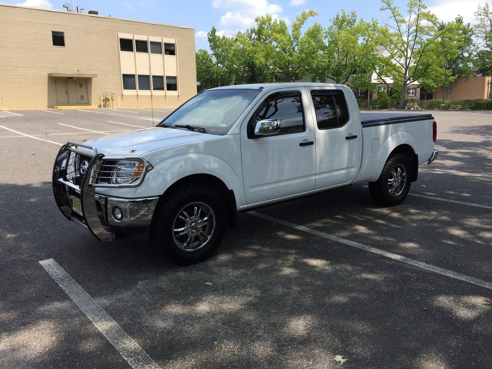 1500 Pickup 2015 Chevrolet