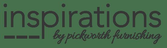 Pickworth Inspirations Loughborough