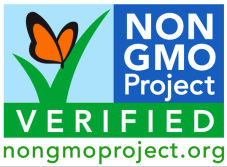 food-label-12_non-gmo-project-verified-logo