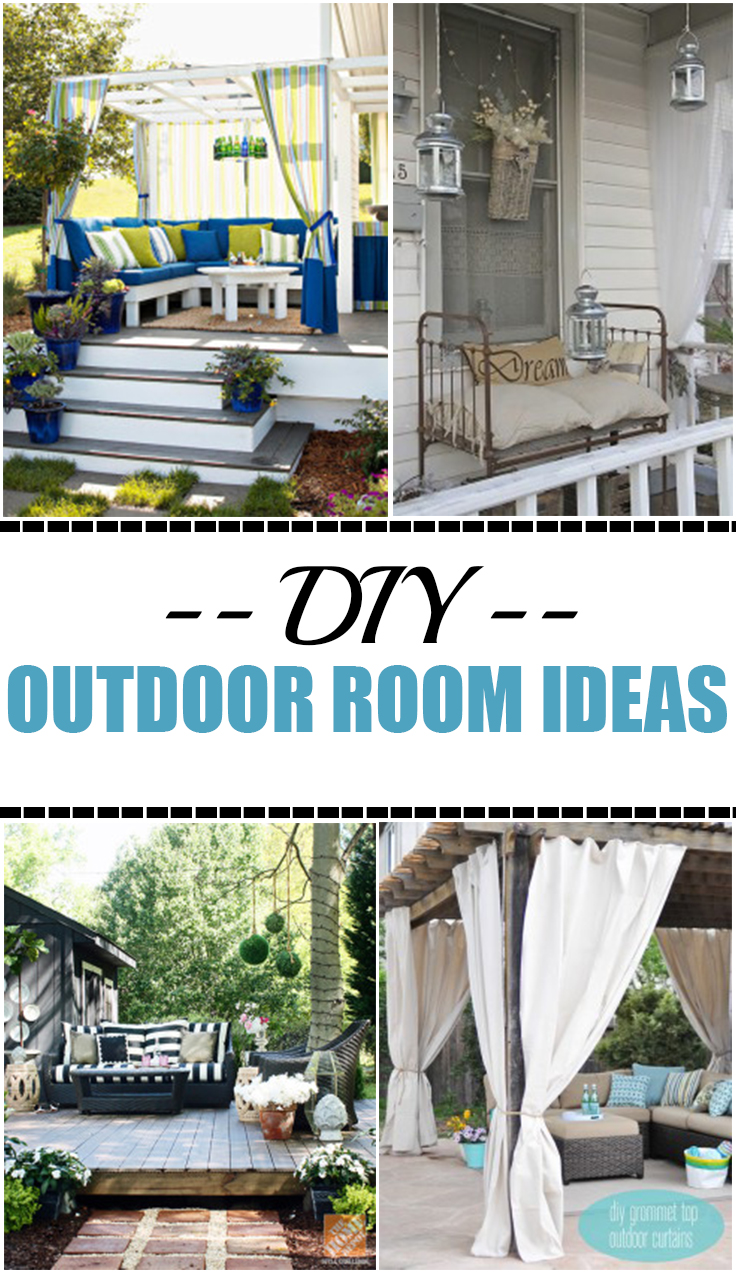 diy outdoor rooms on a budget picky stitch