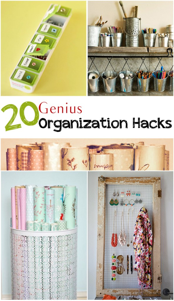 Organization hacks, organization, organizing tips, organizing tips, popular pin, life hacks, life tips..