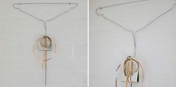 hanger 6