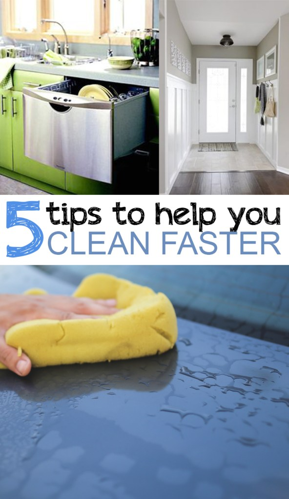 Cleaning, cleaning hacks, cleaning tips, easy cleaning,popular pin, clean house, clean home.