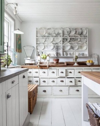 kitchen 14