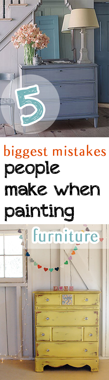 Painting furniture, how to paint furniture, painting furniture tips, popular pin, thrift store shopping, thrift store flips.Painting Furntiure