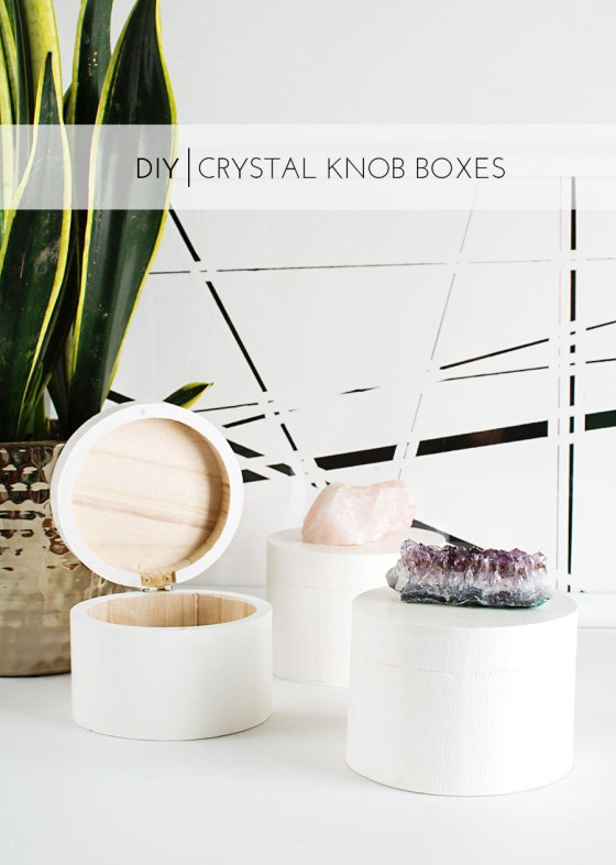 12 Expensive Looking DIY Gifts