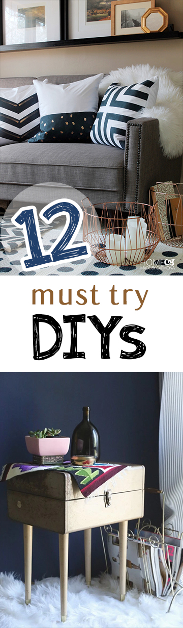 DIY, home decor, easy home decor, DIY home decor, popular pin, DIYs, DIY tips.