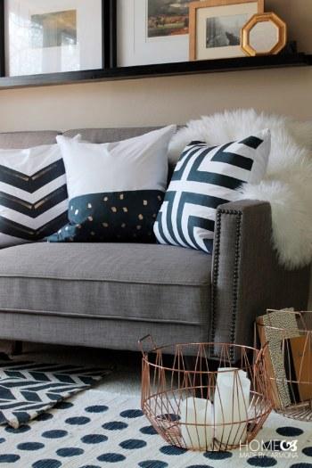 DIY, home decor, easy home decor, DIY home decor, popular pin, DIYs, DIY tips.