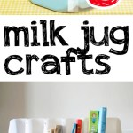 Crafting, craft hacks, craft, crafts, popular pin, DIY crafting, DIY home, home hacks, DIY crafts for kids.