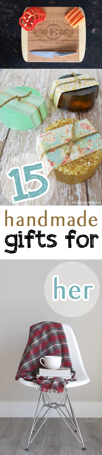 Christmas gifts, Christmas gift hacks, easy gift ideas, holiday gift hacks, popular pin, gifts, DIY gift ideas, gifts for her.
