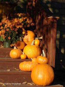 19-ways-to-make-your-neighbors-jealous-of-your-fall-porch4