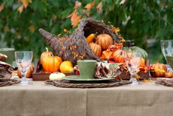 20-thanksgiving-table-scape-ideas4