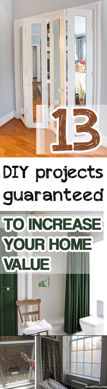 13-diy-projects-guaranteed-to-increase-your-home-value