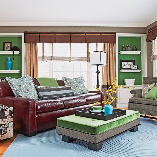 15-diy-ideas-to-refresh-your-living-room-6
