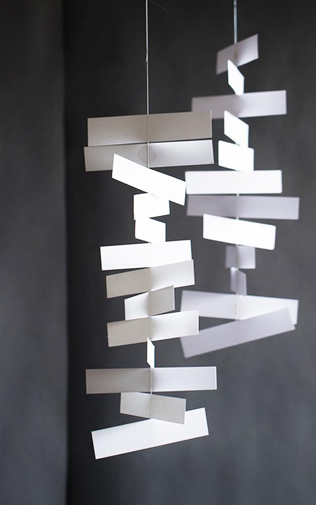 Franz-Paper-Mobile
