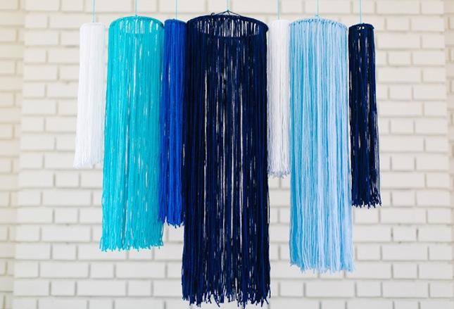 diy-yarn-chandelier-06