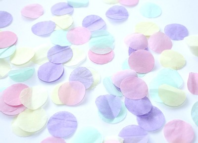 10 Ways to Reuse Tissue Paper8