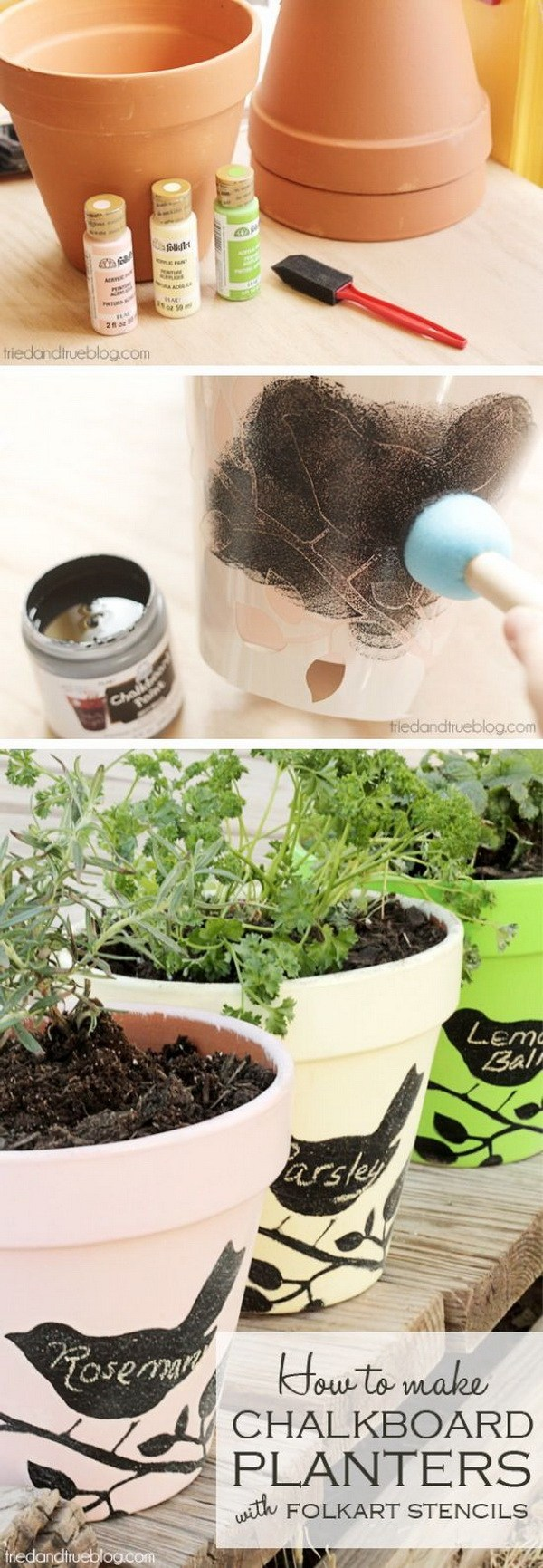 13-diy-ideas-to-decorate-with-terracotta-pots