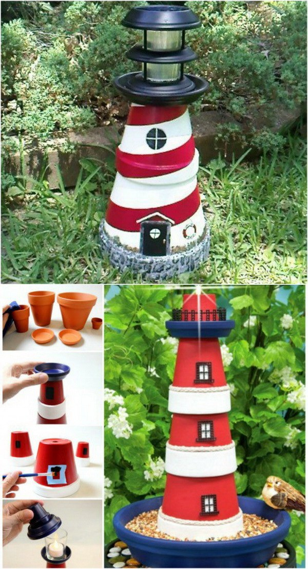 4-diy-ideas-to-decorate-with-terracotta-pots