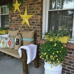 Easy Ways to Prep Your Porch for Summer - Summer Porch Decor, Summer Porch Decor Ideas, Porch Decor Tips and Tricks, Outdoor DIY, Porch and Patio Decor, Summer Projects, Decorating for Summer