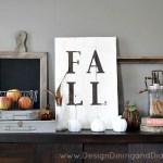 Rustic Fall DIYs, Rustic Fall Decor, Rustic DIYs for Fall, Fall Decor, Cheap Fall Decor, Do It Yourself Fall Decor, DIY Fall, Everything DIY, Homemade Fall Decor, Popular Pin