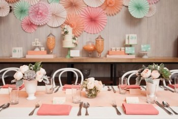 Throw the Best Bridal Shower {On A Budget!}| Bridal Shower Ideas, Budget Bridal Shower Ideas, Bridal Shower Decorations, DIY Bridal Shower