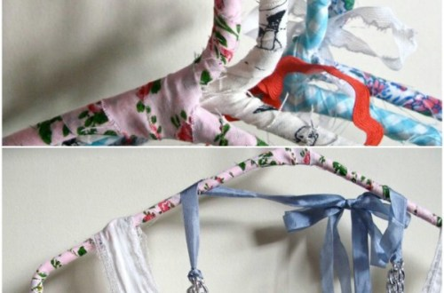 10 Sharp Things to Do With Old Sheets| Old Sheets DIY Reuse, Old Sheets Repurpose, Repurposed Items, Reuse Sheets, Sheets for Curtains, Repurposed Items, Repurposed Home #OldSheets #RepurposedItems #ReuseSheets #ReuseSheetsDIY #ReuseIdeas