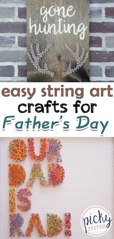 string art crafts. easy string art crafts, DIY string art crafts, string art craft ideas, DIY string art craft ideas