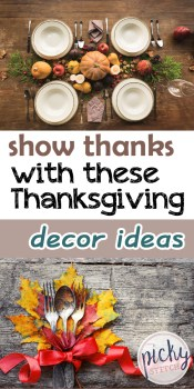 Thanksgiving Decor Ideas | Thanksgiving Decorations | Thanksgiving Decor | DIY Thanksgiving Decor | DIY Thanksgiving Decorations | Thanksgiving | DIY Thanksgiving Decor Ideas