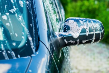 car wash   car   wash   clean car   clean   spray   wipe   care care   tips and tricks   life hacks   car cleaning hacks