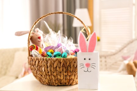 easter gift basket | easter | easter basket | gift | easter sunday | easter gift | basket | gift basket | easter gift basket ideas