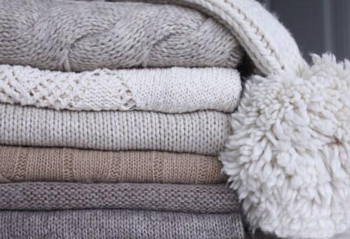 pompom | pompom projects | crochet projects | crochet pompom projects | crafts | diy | diy crafts | diy projects | crochet | diy crochet projects