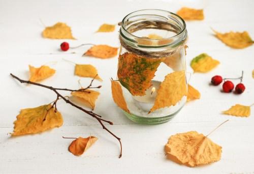 fall crafts | fall | crafts | cheap crafts | diy | diy crafts | diy fall crafts | cheap fall crafts