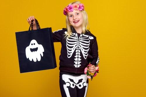 Halloween sewing patterns | Halloween | sewing | sewing projects | Halloween sewing | sewing patterns