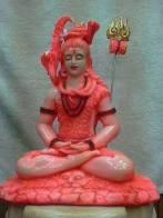 Lord-Shiva-Om-Bhole-Nath
