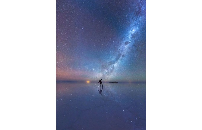SpacePhotography-StunningSpaceShot2