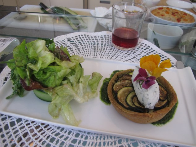 Babette's Vienna 5