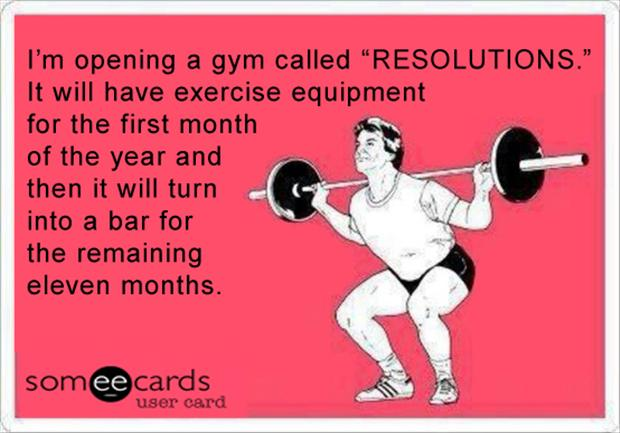 funny-new-years-resolutions-going-to-the-gym-funny-someecards1