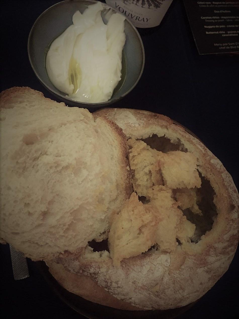 Broodnuggets
