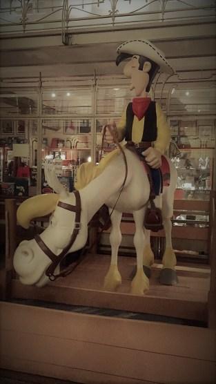 Stripmuseum 2