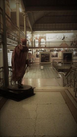 Stripmuseum 3